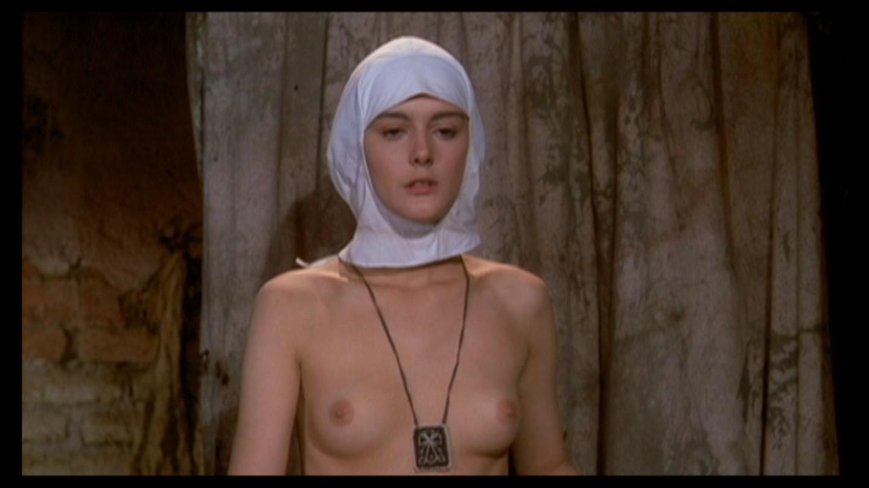 эротика смотреть про онлайн монашек фильмы