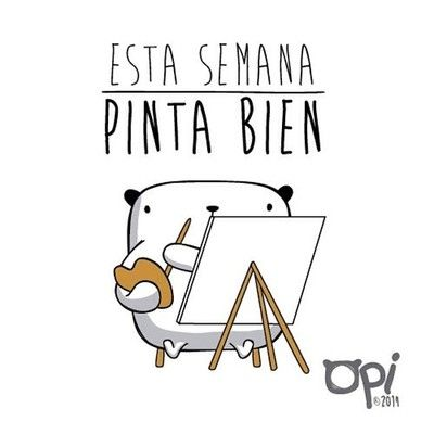Ilustracion Oscar Ospina