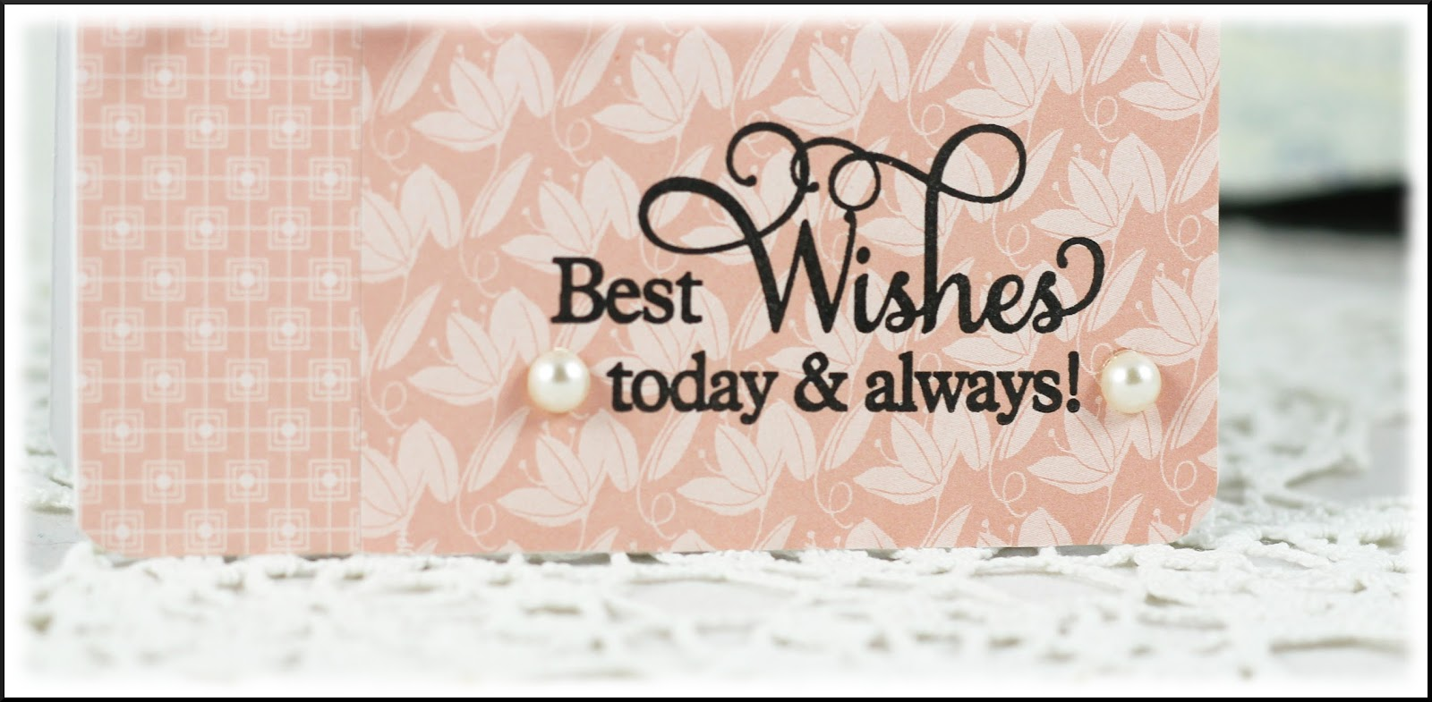 best wishes roses colleen dietrich designs