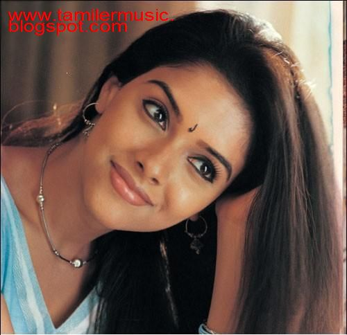 sexy asin image|sex asin image|sex in asin image|download sex asin image| ...