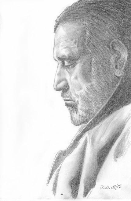 Jean Yanne (2012)
