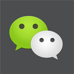 Wechat For Nokia Lumia 925,920,900,928,910,1520,1025,1020  505,510,520,521,610,625,620,710,719,720,800,808,820,825