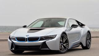 BMW%2Bi8.jpg