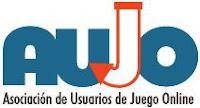 AUJO:Asociación de Usuarios de Juego Online