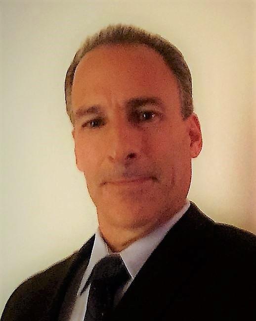 Jim Radogna