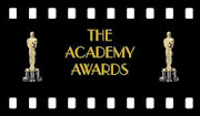 """The Academy Awards"""