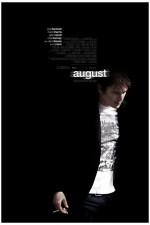 Watch August 2008 Megavideo Movie Online