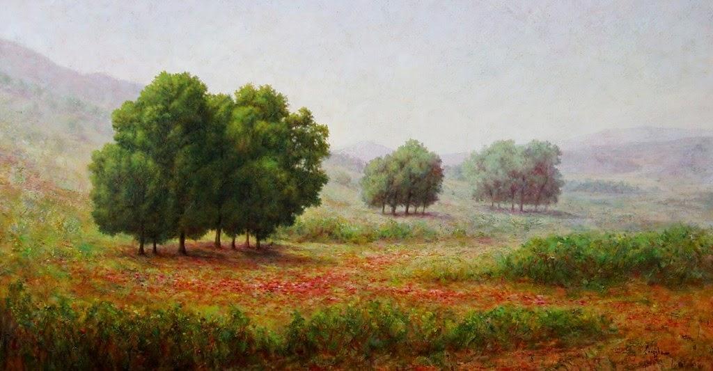 paisajes-comerciales-pintados-con-oleo