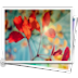 Image Gallery Apk Download for Android Mobile