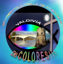 MCC Valdivia
