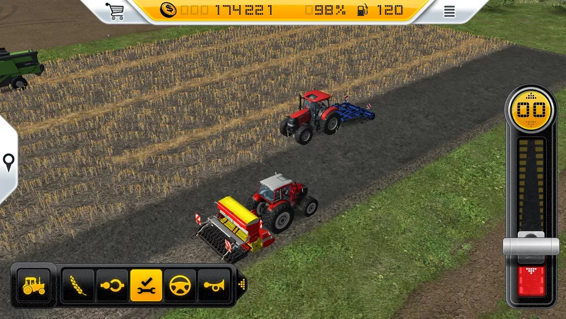 farming simulator 15 android apk
