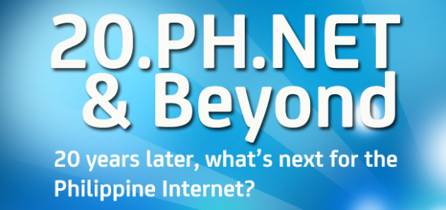 http://smartdevnet.wordpress.com/2014/03/25/20-ph-net-beyond-a-look-at-the-future-of-internet-services/
