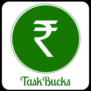 Taskbucks earn unlimited paytm cash