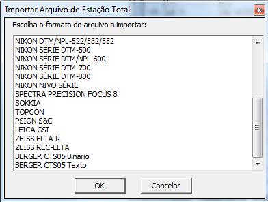 Sistema Colet, download Grátis!