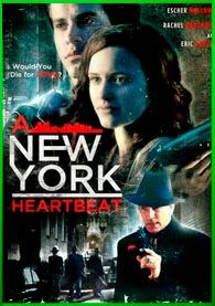 A New York Heartbeat (2013) [3GP-MP4-Online]
