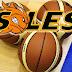 Soles presenta nuevo roster para la LNBP 14-15
