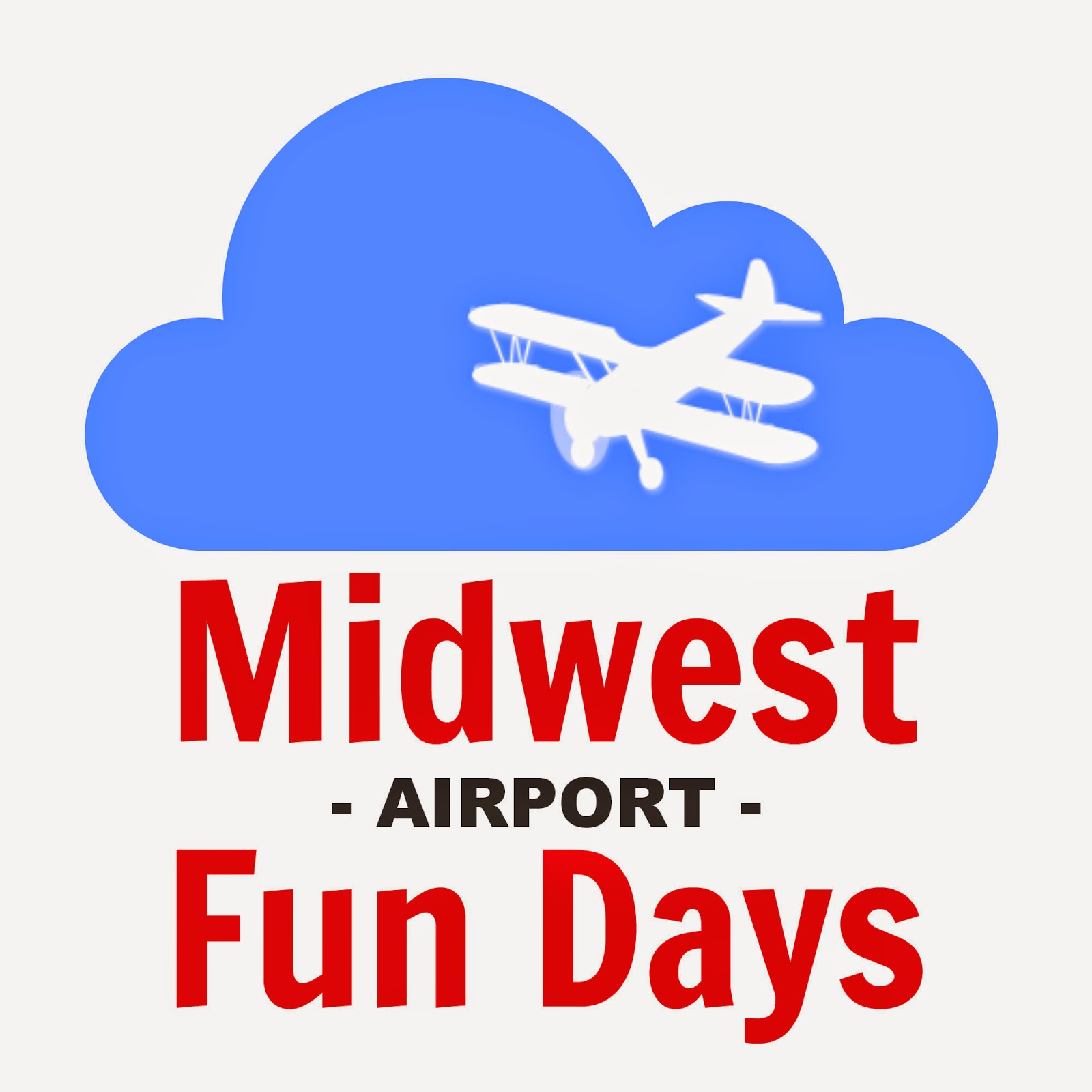 http://www.airandspacemuseum.org/fun-days.php