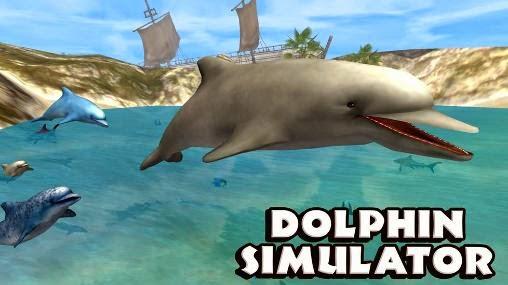 Dolphin simulator v1.0 [Link Direto]