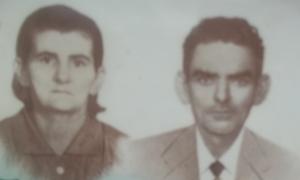 EMILIA XAVIER  DA LUZ  E  RAIMUNDO EGILDIO DE MEDEIROS
