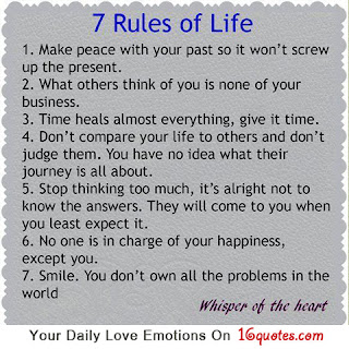 life love and quotes life image quotes and sayings