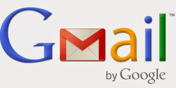ogo gmail