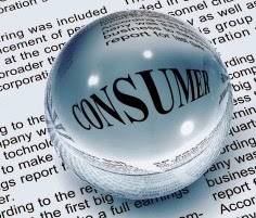 consumer protection Indonesia
