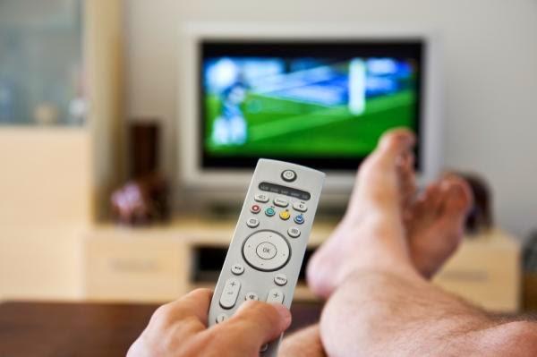 Kisah Benar Si Suami Yang Gemar Menonton Filem Biru