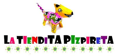 La Tiendita Pizpireta