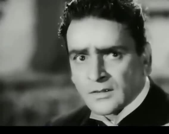 Watch Online Full Hindi Movie Awaara 1951 300MB Short Size On Putlocker Blu Ray Rip