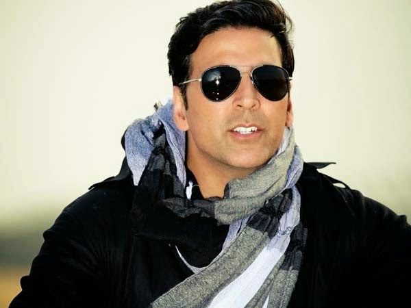 Akshay Kumar Hd Wallpaper Akshay Kumar Wallpaper Fresh Wallpapers 2014