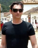 Frases de fama Paulo Miklos