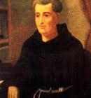 Santo Antonio de Sant' Ana Galvão