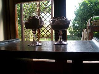 http://www.ricettegrupposanguigno.com/2012/08/gelato-di-fichi.html