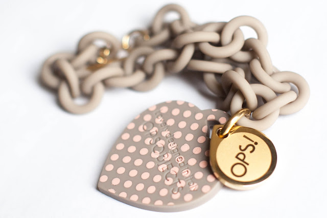 fuse pr, fuse communication, persdagen 2013, ops, opsobjects, opspois, armbanden, opsbracelets, armbanden zomer 2013,