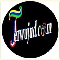 Biografi Blog Terwujud.com