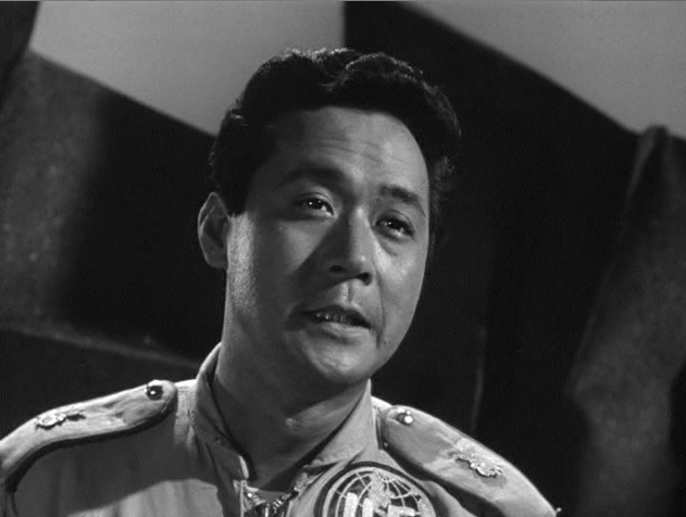james shigeta actorjames shigeta wife, james shigeta movies, james shigeta imdb, james shigeta cause of death, james shigeta actor, james shigeta spouse, james shigeta marriage, james shigeta mulan, james shigeta interview, james shigeta bio, james shigeta find a grave, james shigeta family, james shigeta height, james shigeta married, james shigeta gay, james shigeta---marital status, james shigeta is he married, james shigeta obit, james shigeta net worth, james shigeta flower drum song