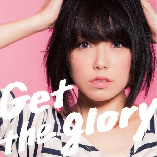 Ayako Nakanomori lanza su primer single en solitario luego de su salida de Nakanomori Band