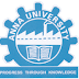 Anna University Results for 6th, 4th, 2nd Sem May June 2014  - www.annauniv.edu