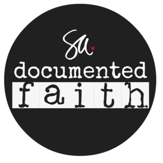 Documented Faith 2015