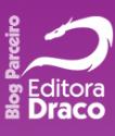 Parceria Editora Draco