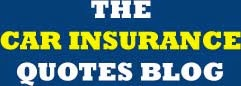 find car insurance quotes