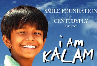 Watch I Am Kalam (2011) Hindi Movie Online