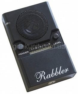 MNG-300 Rabbler      MNG-300 Rabbler !!!(   )....