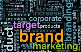 market,  segmentation,  strategy,market segmentation, strategy, market segmentation strategy, strategic management, The Advantages Of A Market Segmentation Strategy