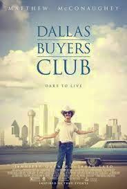 Assistir Filme Clube de Compras Dallas Dublado Online