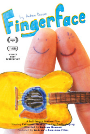 fingerface-movie-review-andrew-dawson