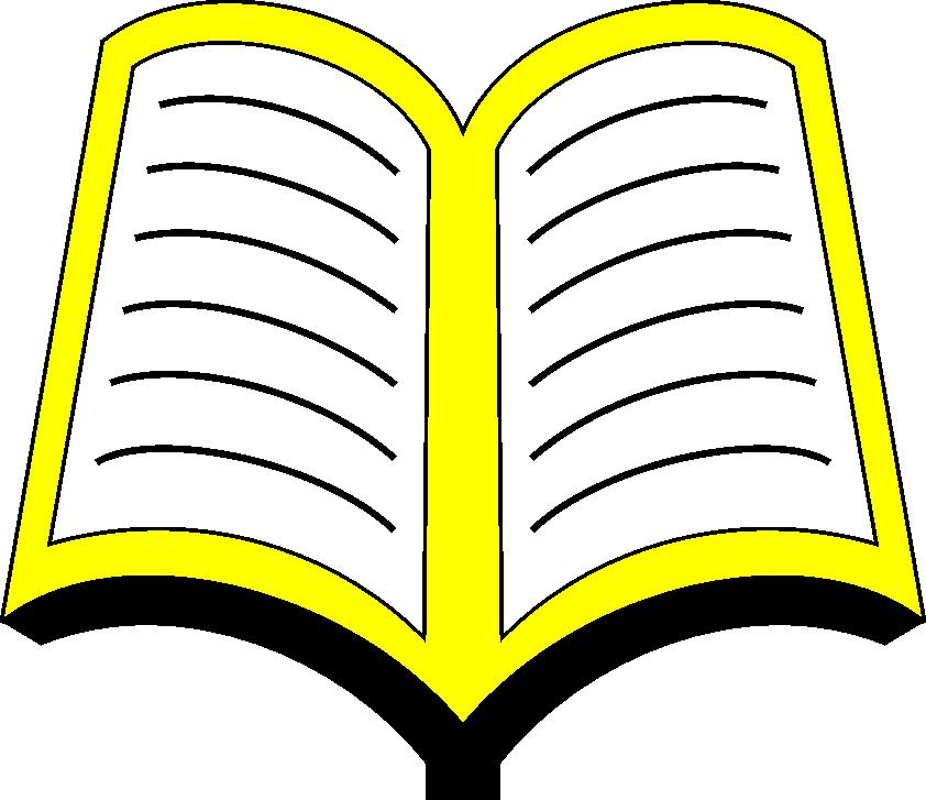 gambar yayasan pondok pesantren nurul hikmah makna logo