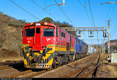 RailPictures.Net (265)