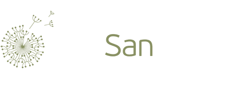 Blog | Faculdade WlaSan