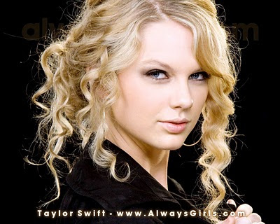 Education And Entertainment Taylor Swift Early Life Music Career